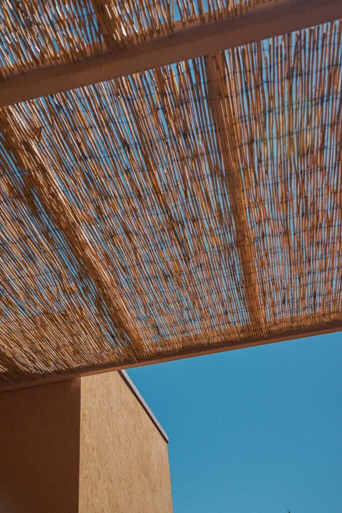 Fotografia exterior Hotel La casa de don tomas